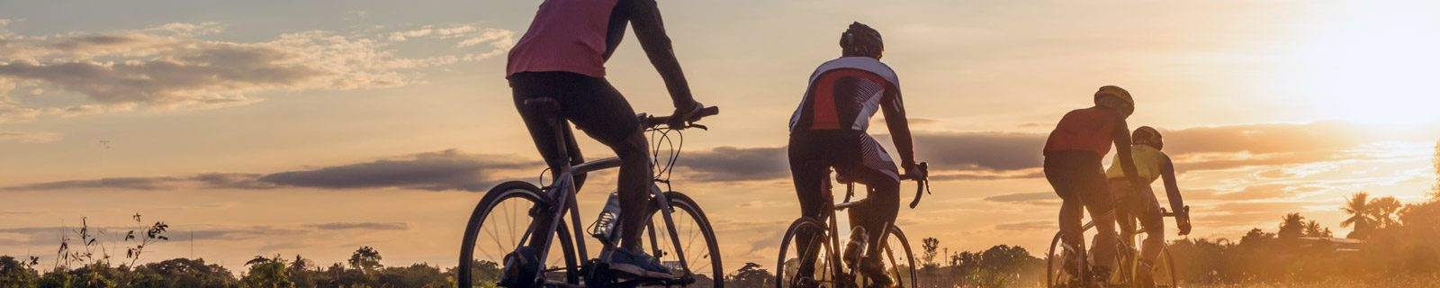 Join Grampian Cycle Partnership