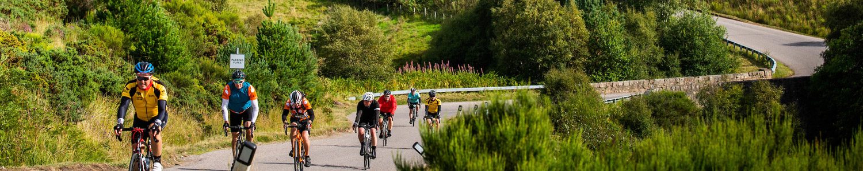 Grampian Cycle Partnership