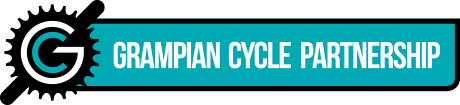 Grampian Cycle Partnership